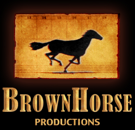 BrownHorse Productions